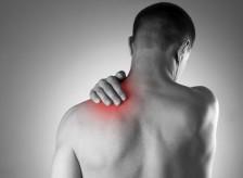 身体がだるい、肩こり、足のむくみ。様々な症状がありますが原因は一つ。
