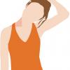 肩こりと感じている症状は本当に肩こりですか?椎間板ヘルニアの可能性も・・・