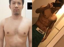 たけし接骨院の体質改善ダイエットは簡単に痩せられる。