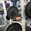 体幹トレーニングをしているのに、実際に機能していない人が多い。