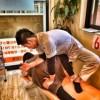 名古屋市で3つの矯正を武器に最強の治療メニューを組み立てる