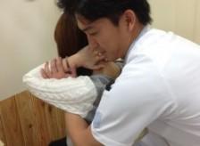 岩崎大記の東洋医学基礎講座 『疲労・倦怠感(顔色が悪いひとタイプ)』