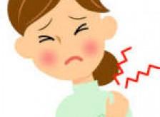 名古屋で腰痛 肩こりの根治治療ができる治療院