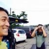 名古屋市中区 たけし接骨院大須院で9月13日何かが起こる!?