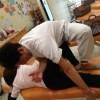 健康な身体を目指す接骨院 名古屋市中区 たけし接骨院