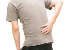 腰痛や肩こりに限らず、多くの痛みは原因が治るよりも先に取れてしまう?