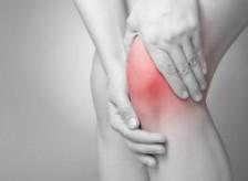 今日は膝が痛いと言われて来院されました。数々の整形外科に行ったそうですが・・・