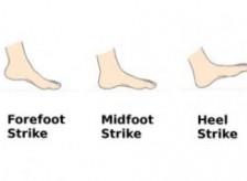肩こりや腰痛、スポーツ障害でも歩き方が関係するって知っていますか?