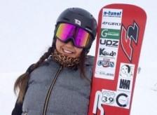 【歩行の重要性】東京のサロンでJapan Ski Teamの佐藤江峰選手の身体のケアを行ってきました^^