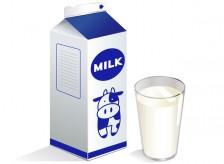 牛乳の飲み過ぎは骨が弱くなる!?